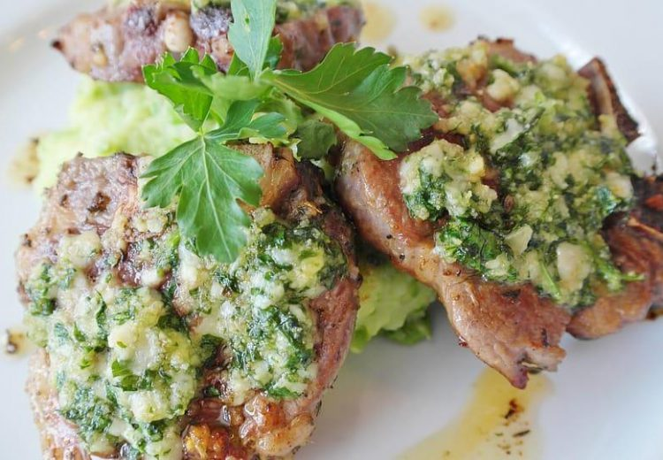 lamb-cutlet-3276084_960_720