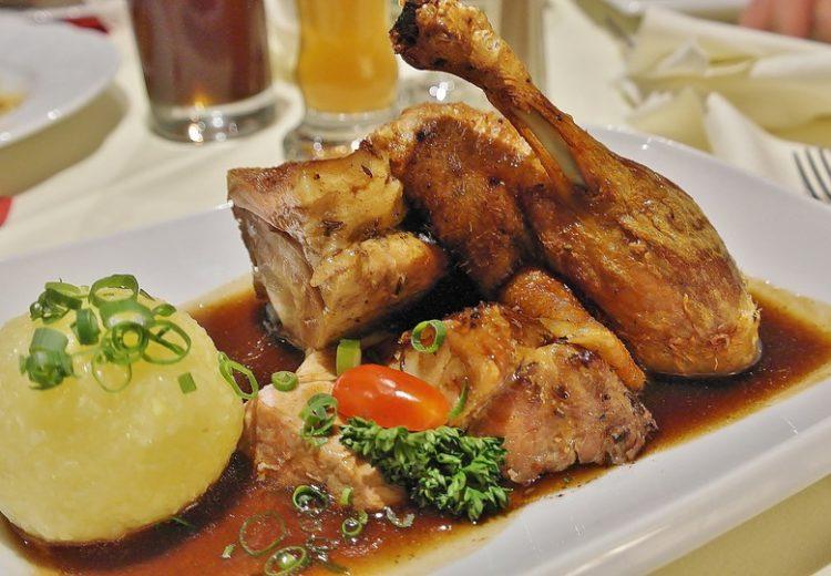 roast-duck-1812345_960_720