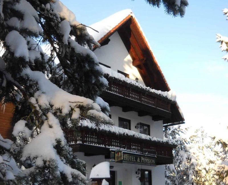 winter 2010 gasthof u.hotel außen 057